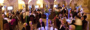 The Worshipful Company of Management Consultants - May 2012
